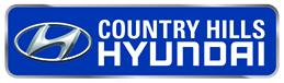 CountryHillsHyundai