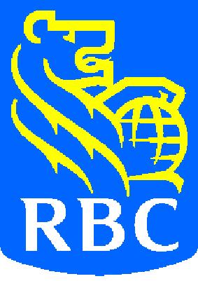 RoyalBank_RBC
