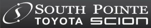SouthPointe_Toyota_Cover