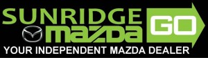 Sunridge_Mazda