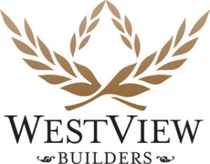 westviewbuilders